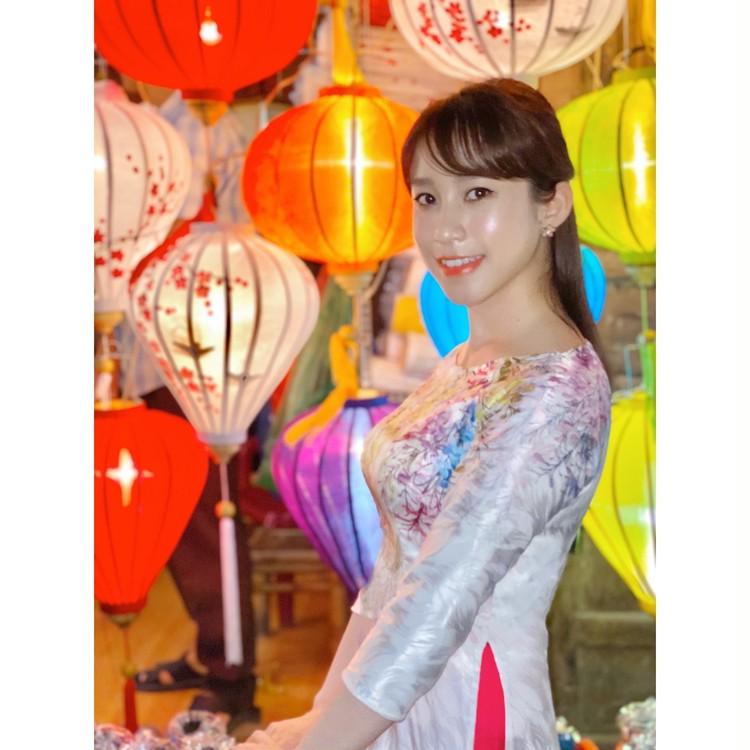 ベトナム〜ホイアン旅行♡世界遺産のランタン祭り_4