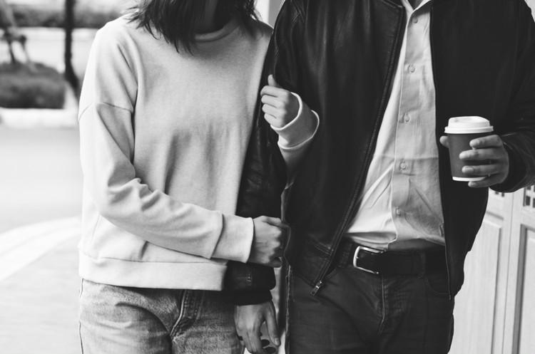 【近況報告】ついに「一緒に住みませんか」と言われた!!!!【30代ジーコの、本気で婚活!ブログVol.62】_2