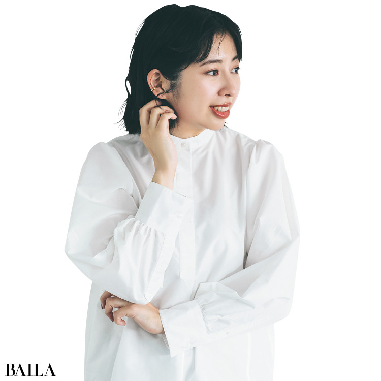 【30代スタイリストが私服でアンサーまとめ】リアルだから役に立つ。その冬服はもっと素敵に着られる!_41