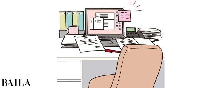 正しいお辞儀や仕事でのコミュニケーションマナー【意外と知らないビジネスマナー⑤】_4