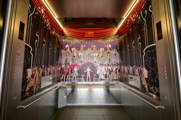 今度の休日は「宝塚歌劇 in TOKYO SKYTREE(R)」に行かなくちゃ!_3_7