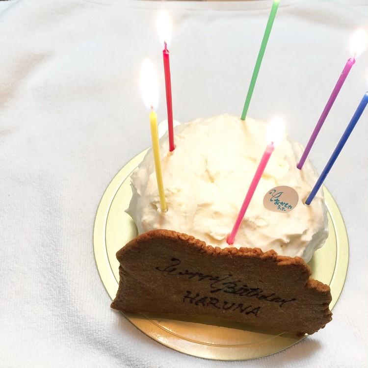 「おかしやうっちー」究極のショートケーキはコレ!!_1