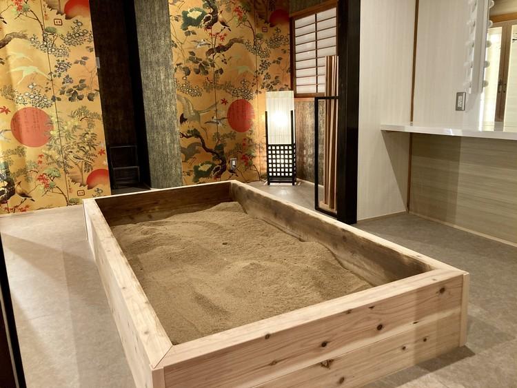 滝汗!酵素風呂で、内から整える体質改善✨_1