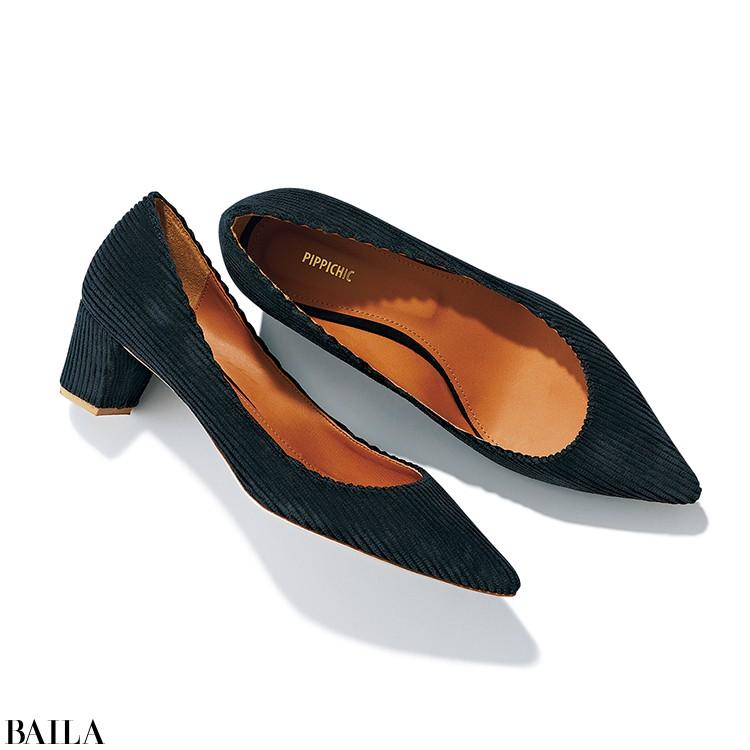 人気靴ブランド【PIPPICHIC(ピッピシック)】で見つけたNEWSな新作靴7_9