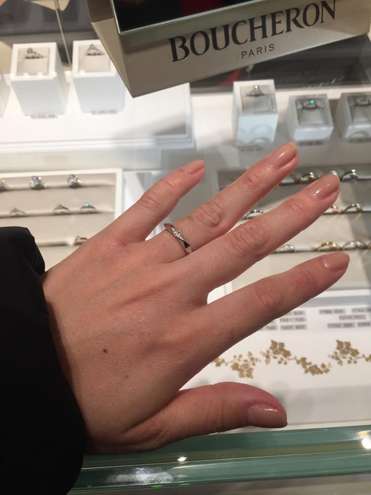 【Wedding】結婚指輪選びのこだわりポイント♡_4