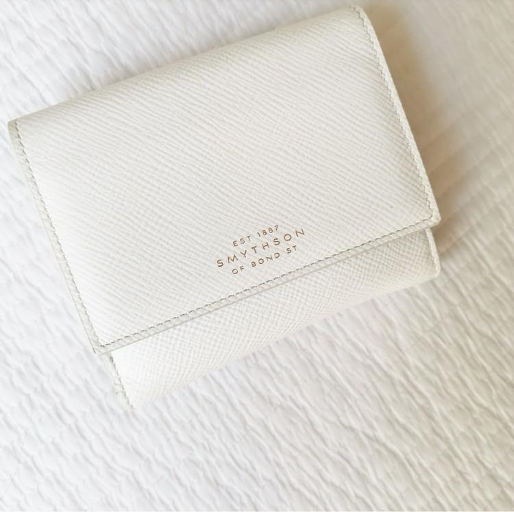 増税前にお財布を買いました。_1