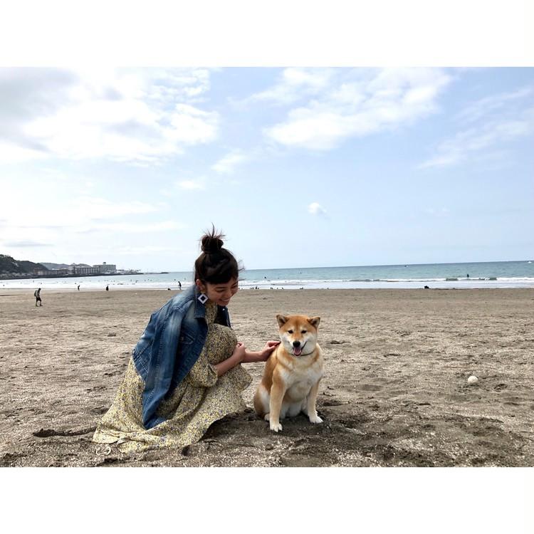 【GW】鎌倉デートコーデ_3