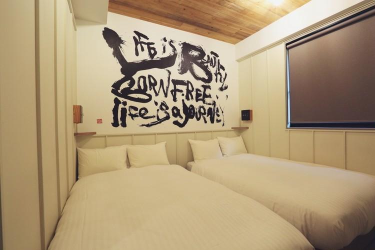 粋な和のディテールがあちこちに。大阪のコンセプトホテル②【関西のイケスポ】_2_3