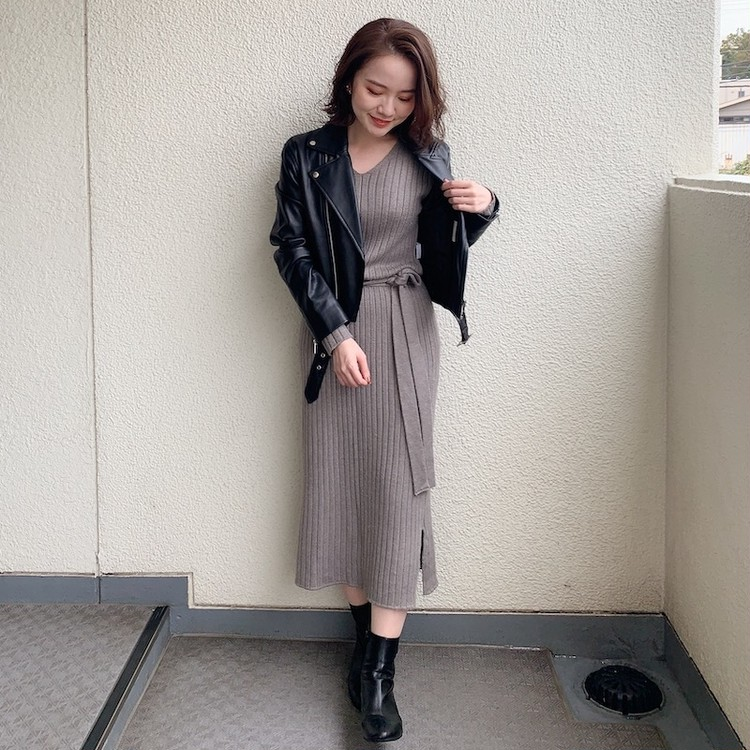 150cm_石本愛衣_BAILA