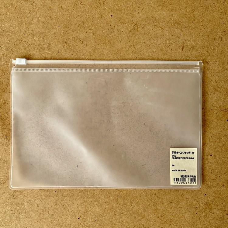 【無印良品の衛生用品で新型コロナ対策】マスクと一緒に使う消毒ジェル・除菌シート・スプレー・EVAケース・不織布シート5品をレビュー_11