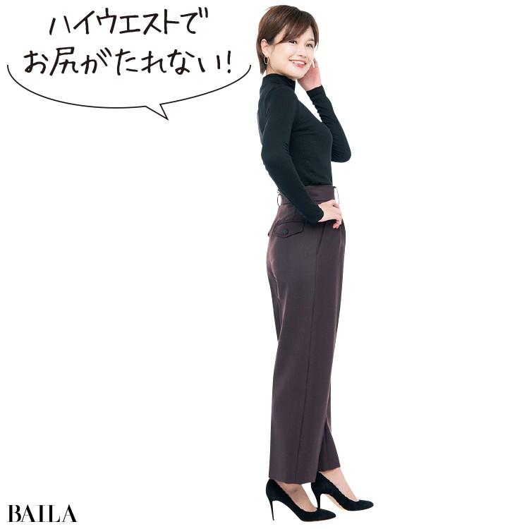 山嵜由恵さん