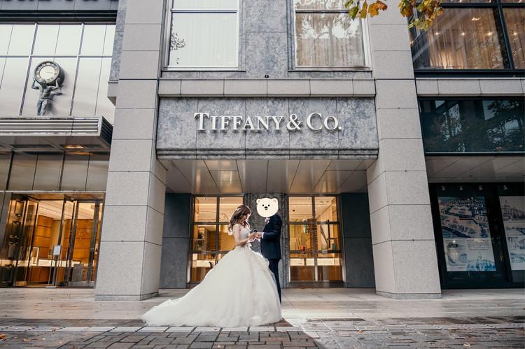 《2021年婚♡必見》カタチにも心にも残るWedding_4