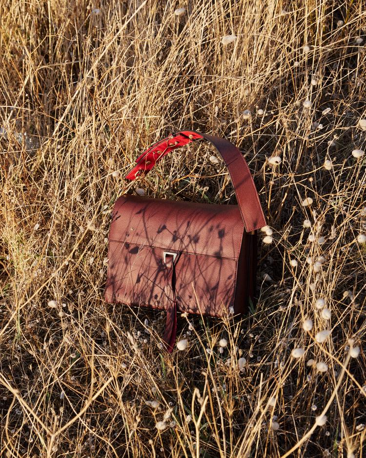 デザインも機能性も抜群!【COCCINELLE(コチネレ)】のバッグが頼れる♡ ポップアップイベントも開催_3