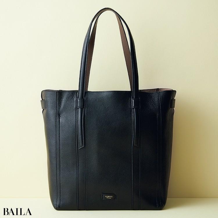 ロウェル シングスのバッグ