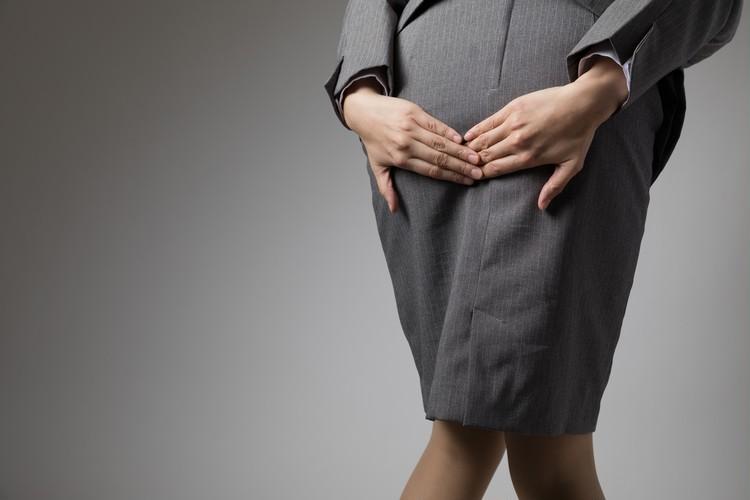 痔の3大疾患は痔核、裂肛、痔瘻
