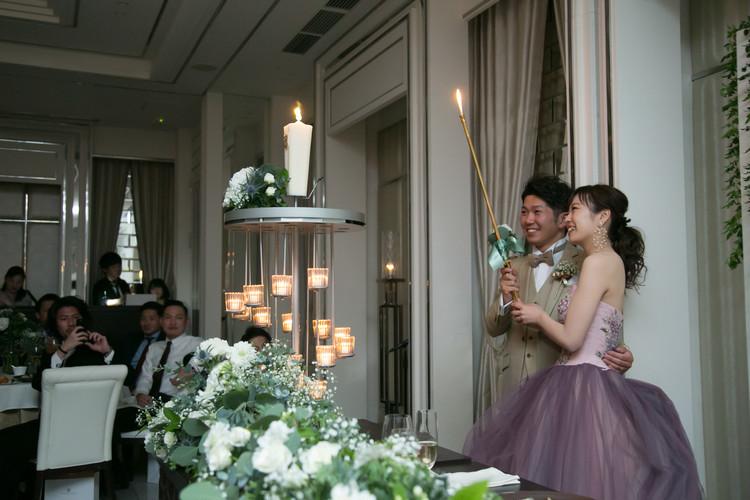 結婚式を終えて、今悩んでいる全花嫁に伝えたい!_4