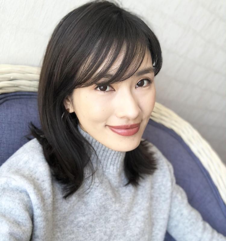 旅行のお供に!BAILA3月号付録クレンジングと春新作コスメ_3