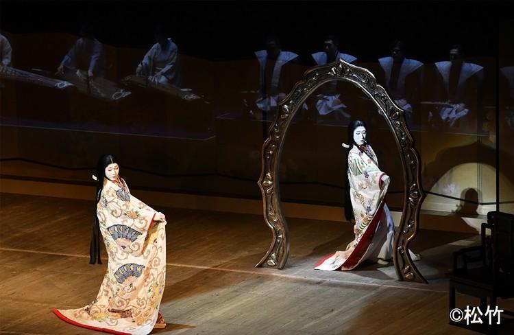 梅枝&児太郎が12月歌舞伎座で大活躍!【まんぼう部長の歌舞伎沼への誘い♯11】_13
