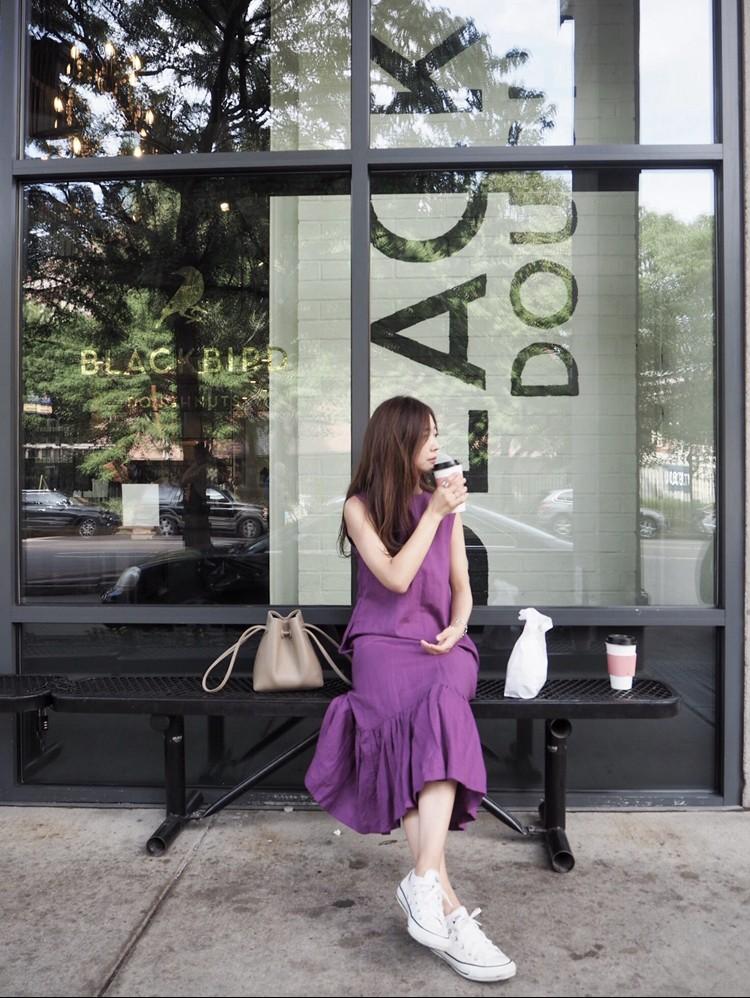 [旅ブログ]美味しいシーフードと歴史溢れる街〜Boston〜_10