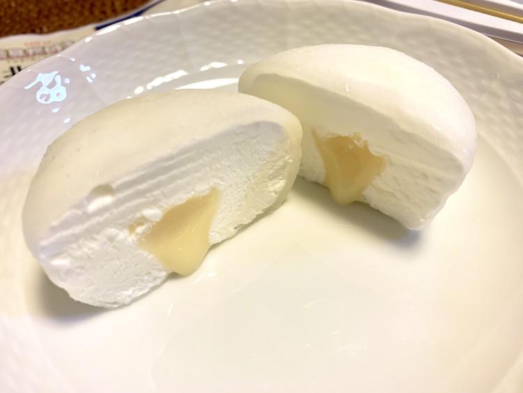 """【これは食べるべき】雪見だいふく""""北海道ミルクプリン""""が美味_3"""