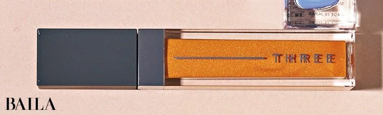 アルカミストツイスト フォーアイ X01 ¥3500(限定色)