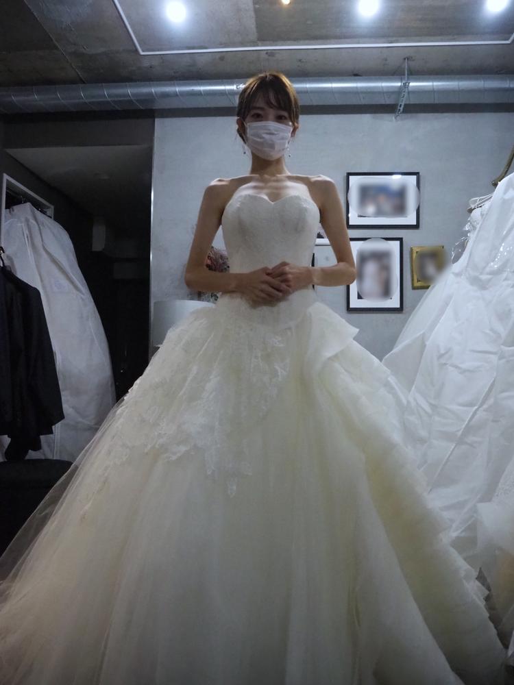 《Wedding》ニューノーマルな『結婚式のカタチ』とは?_2_2