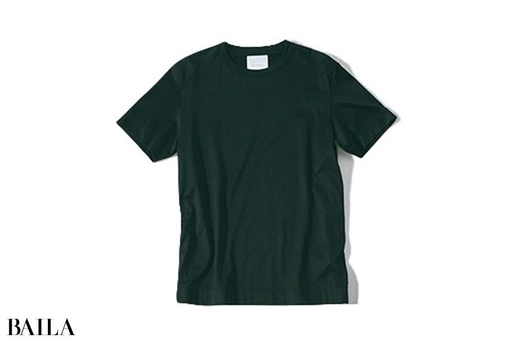Tシャツ¥8800/スローン