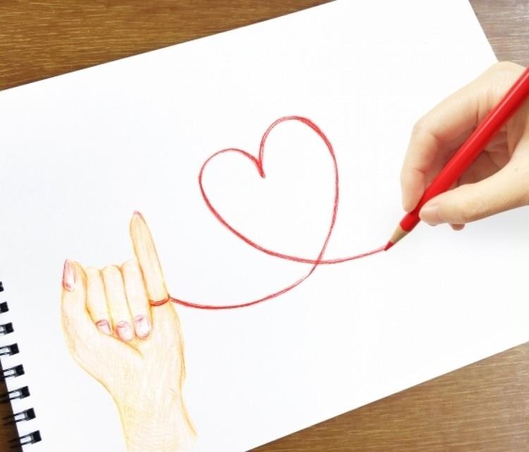 <<【前の記事】 Vol.55 マッチングアプリ『Pairs』で婚活→結婚した男子に取材!第2回マッチング後の逢瀬編