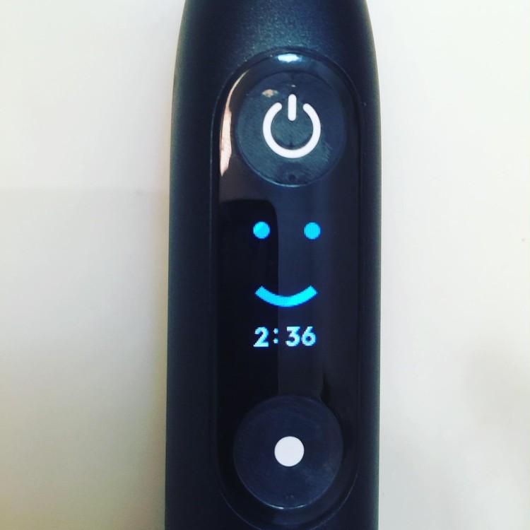バイラエディターがおすすめ!自宅で歯科クリーニングできるブラウンの次世代電動歯ブラシ「オーラルB iO」_6