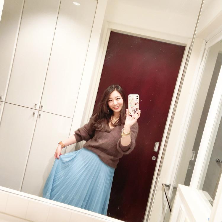 【BAILA3月号】春、真っ先買い!バイラのときめく春服でアップデート!_3