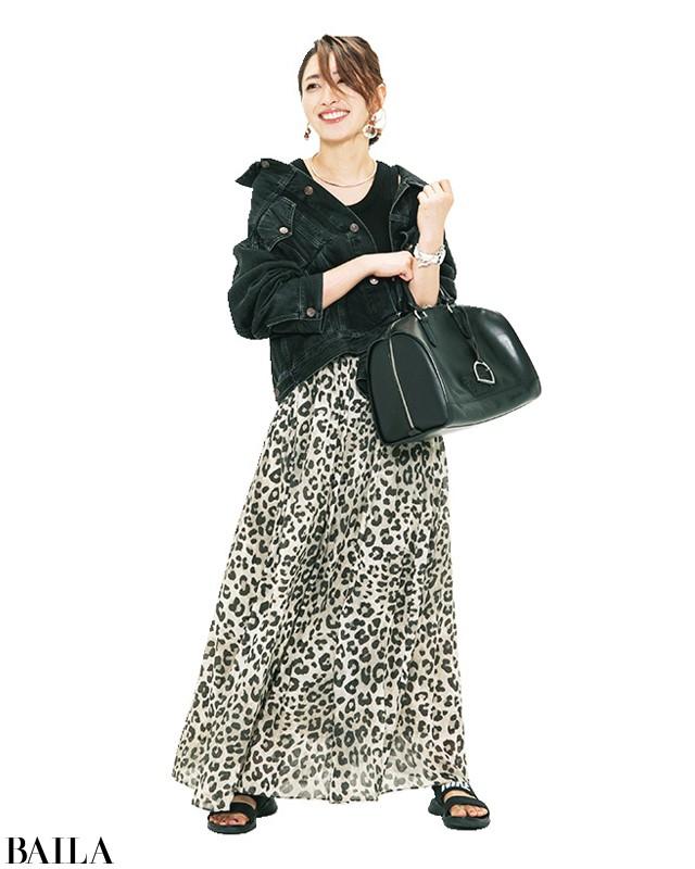 【黒バッグばっかり持ってる症候群】の30代女子がこの秋買うべき2大バッグ_1_7