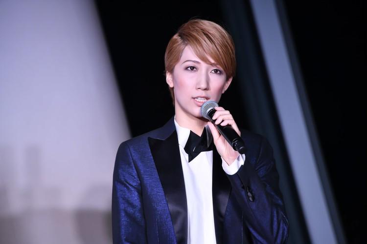 今度の休日は「宝塚歌劇 in TOKYO SKYTREE(R)」に行かなくちゃ!_3_5
