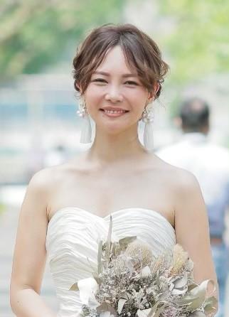 プレ花嫁時代、結婚式当日ギリギリまで探しまわったアイテム_4