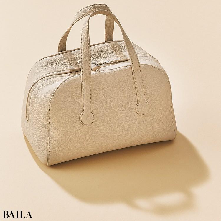 ザ・ロウのハンドバッグ