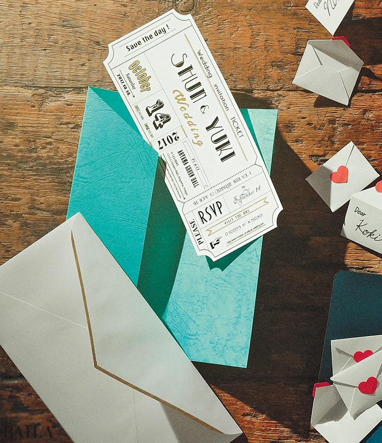 イチからすべて作りたい上級者向けフォントを駆使したデザインカード