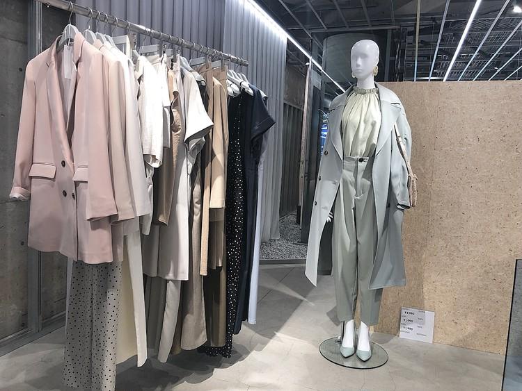 【GU】春夏2020新作②30代オンオフ着れる高見えアイテム メンズも紹介_5
