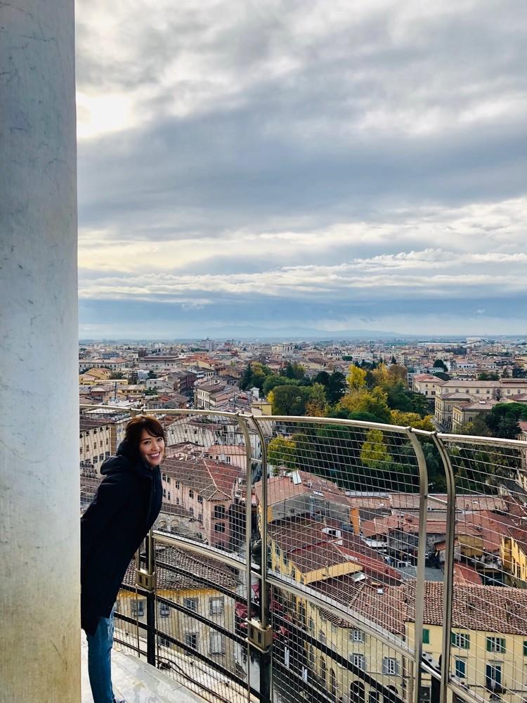 イタリア旅行記②_5