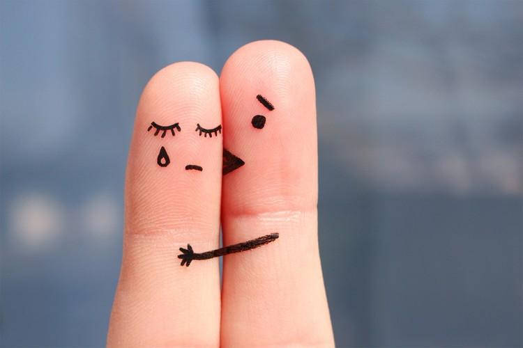 【近況報告】自粛期間中、結婚に不安を感じて始めてしまった…【30代ジーコの、本気で婚活!ブログVol.67】_2