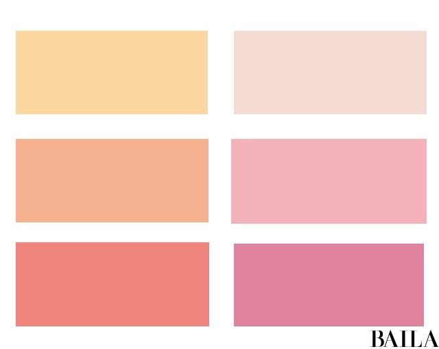 カラー診断でチェック!あなたに似合う浴衣・帯の色は?【浴衣カラー診断】_2