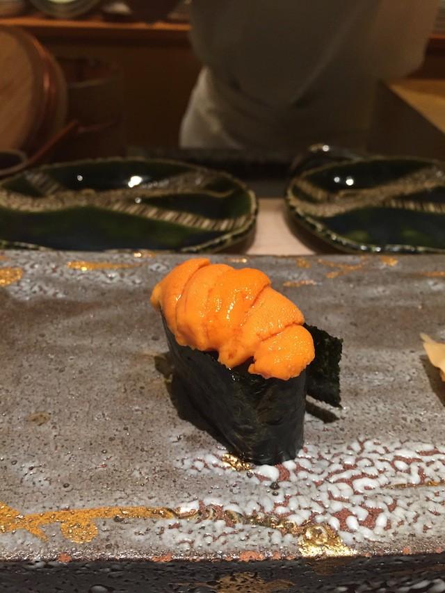 そうだ、カウンター寿司に行こう_6