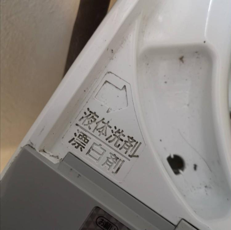 たった100円でスッキリ!ダイソーの最強お掃除グッズ_14_1