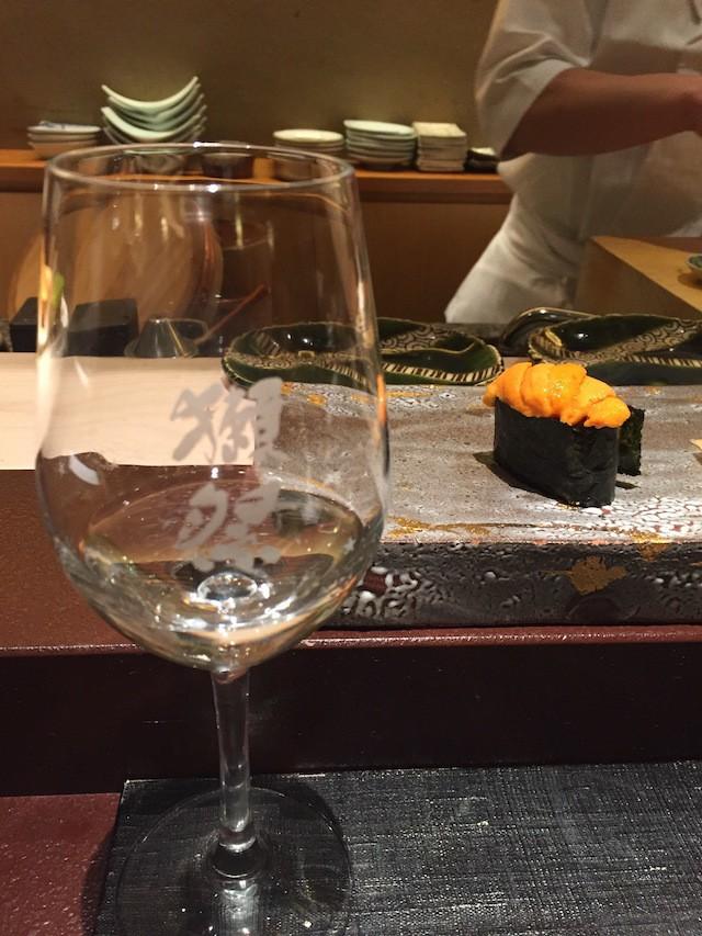 そうだ、カウンター寿司に行こう_1