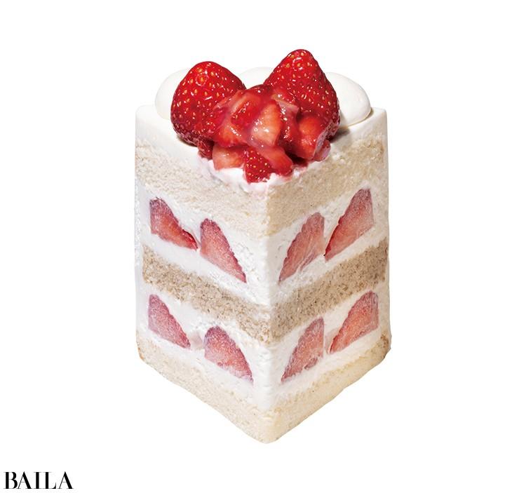 究極のショートケーキからいちごパンまで【いちごスイーツ・テイクアウト篇】_1