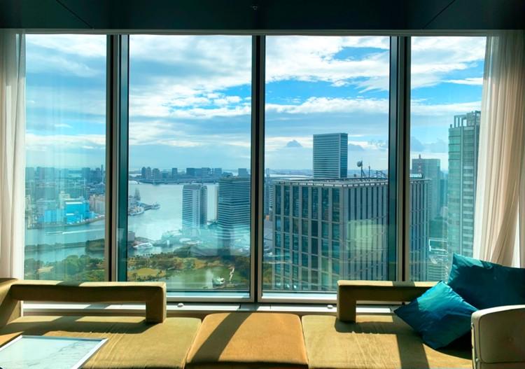 【GoTo】近場で見つかる非日常✳︎憧れホテルでちょっぴり贅沢に_4
