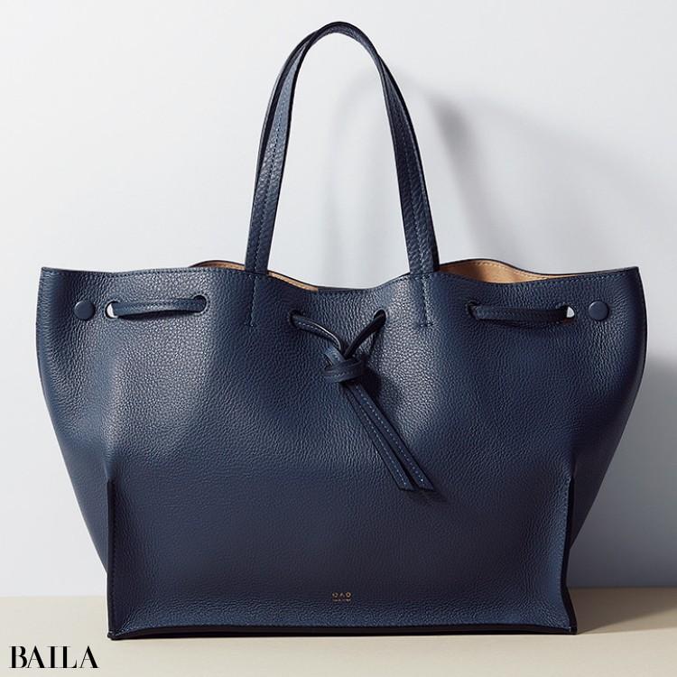 オーエーディー ニューヨークのバッグ