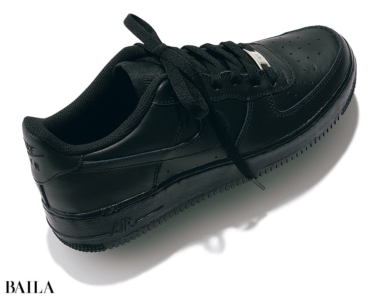 靴¥10800/キックスラボ(ナイキ)