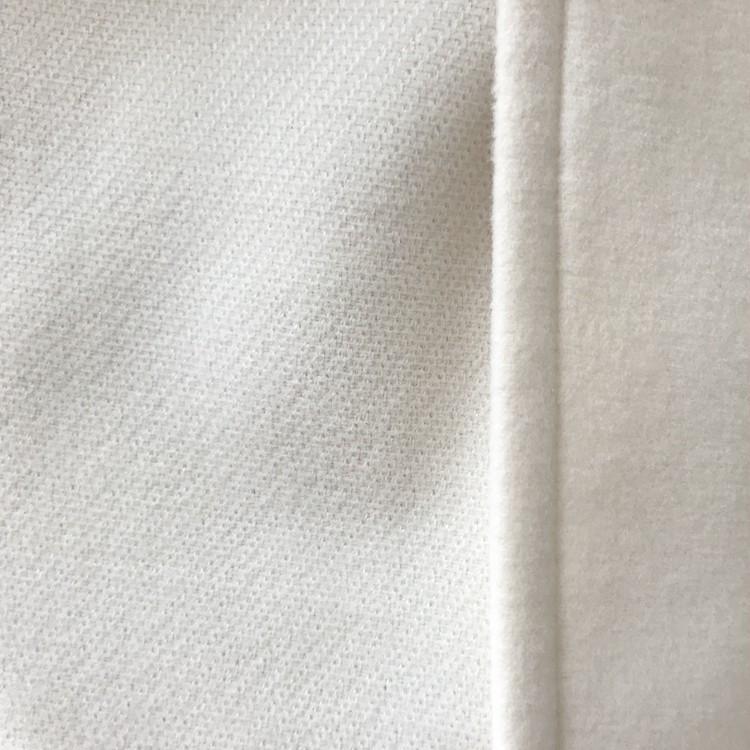 ジーユー(GU)売れ筋新作で学ぶ【CPOジャケットとは】と30代レディースコーデの正解、ファイナルアンサー!_6