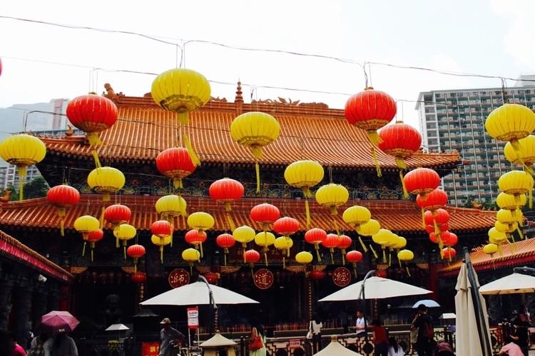 香港旅行3_4