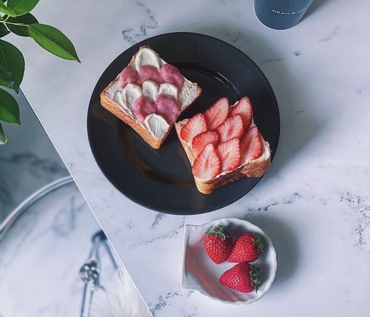 【おうち時間料理】簡単で美味♡<手作りスイーツレシピまとめ>_9