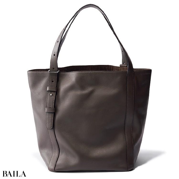 ヒロフのバッグ